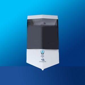 Triangle-Dispenser